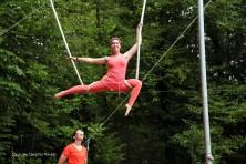 Circus Camp309